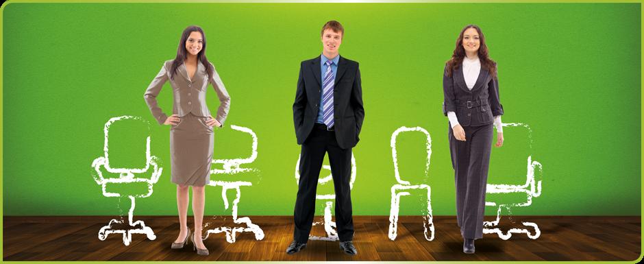 Karriere im B2B Umfeld bei ProjectPlant