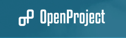 Open Source Projektmanagement Software - Vorstellung von OpenProject