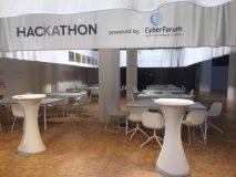 Code_n Hackathon