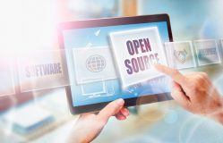 Open Source Projektmanagement Software Vergleich 2017